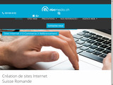 ABC Media Site internet Suisse