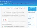 Bbdp, le site qui vous aide à booster votre activité