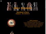Ouwaissou voyant sérieux Paris