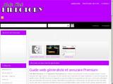 Bijoux en Vogue, votre boutique en ligne